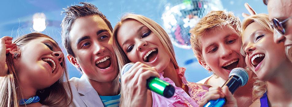 karaoke-2-ak