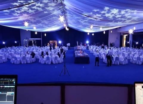 Business eventi 2