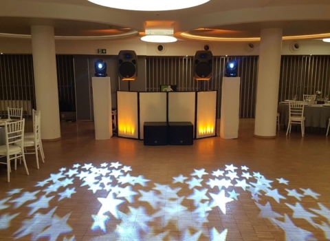 DJ za vjenčanja 2