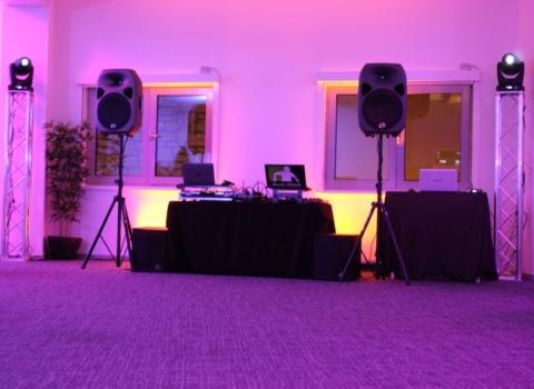 DJ za vjenčanja 4