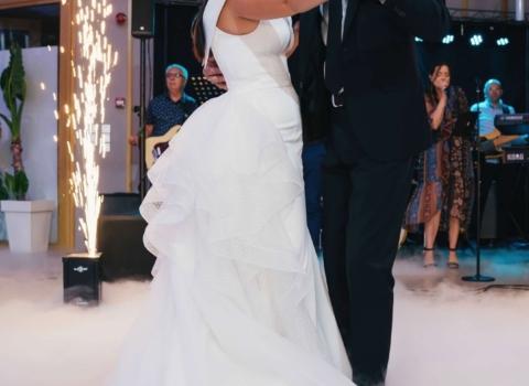 Rasvjeta za vjenčanja 3