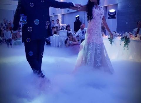 Rasvjeta za vjenčanja 7