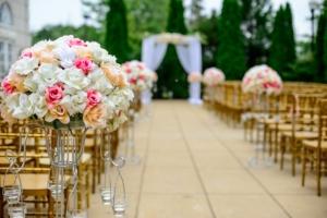 Organizacija vjenčanja blog
