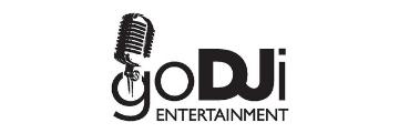 Karaoke web stranice za upoznavanje