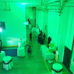 otvorenje novog logističkog centra 2
